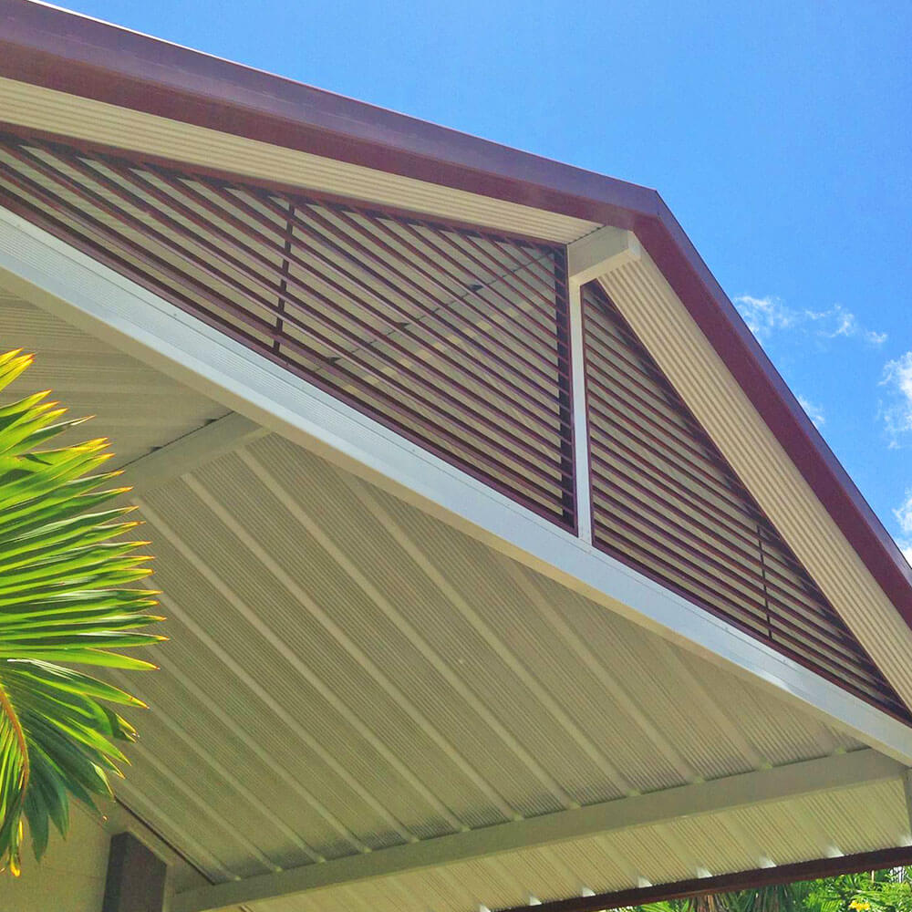 Products Patio World Queensland S Leading Patio And Home Renovation Specialist